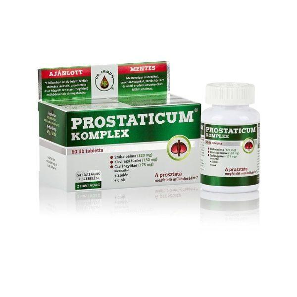 Lehetséges a Voltaren tabletta prosztata adenoma kezelésére?