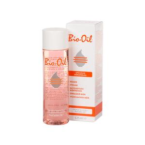 Bio-Oil® bőrápoló olaj 125ml