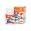Bioco Csipkebogyó C-Vitamin 1000Mg+Zn Tabletta 60x