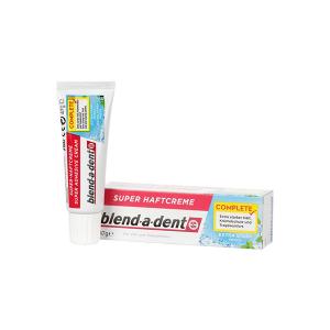 Blend-A-Dent krém extra erős fresh