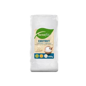 Interherb Benefitt Eritrit 1000g