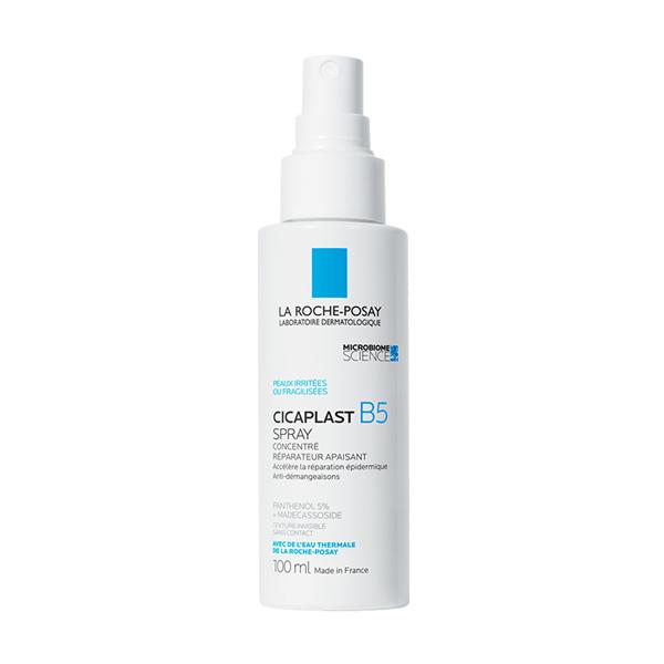 La Roche-Posay Cicaplast B5 spray 100ml