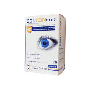 Ocutein Forte Kapszula 60x