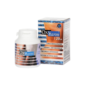 Oxytarm tabletta 120x