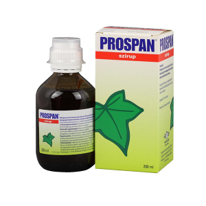 Prospan Szirup 200ml