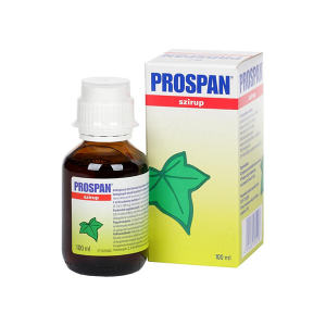 Prospan szirup 100ml