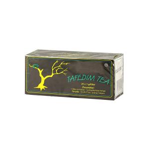Tafedim gyomor tea 25x