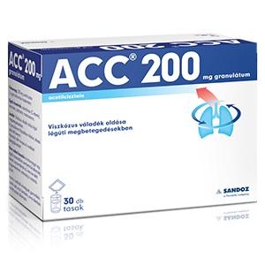 acc-200-granula