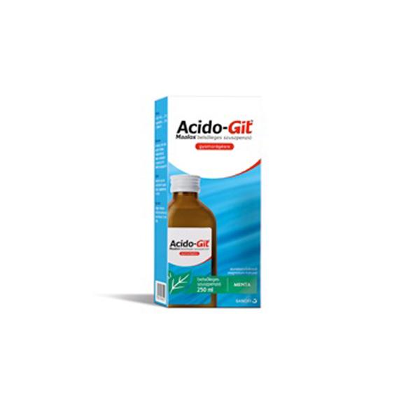 acido-git szuszp