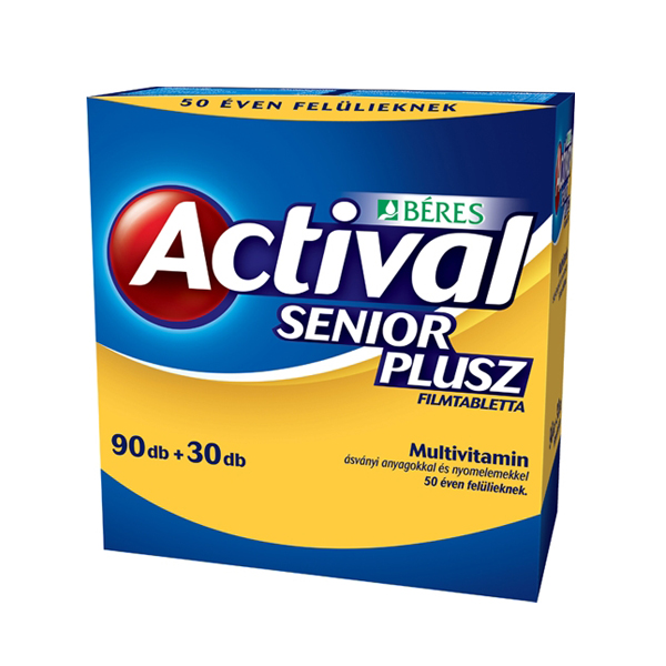 actival senior plusz 120x