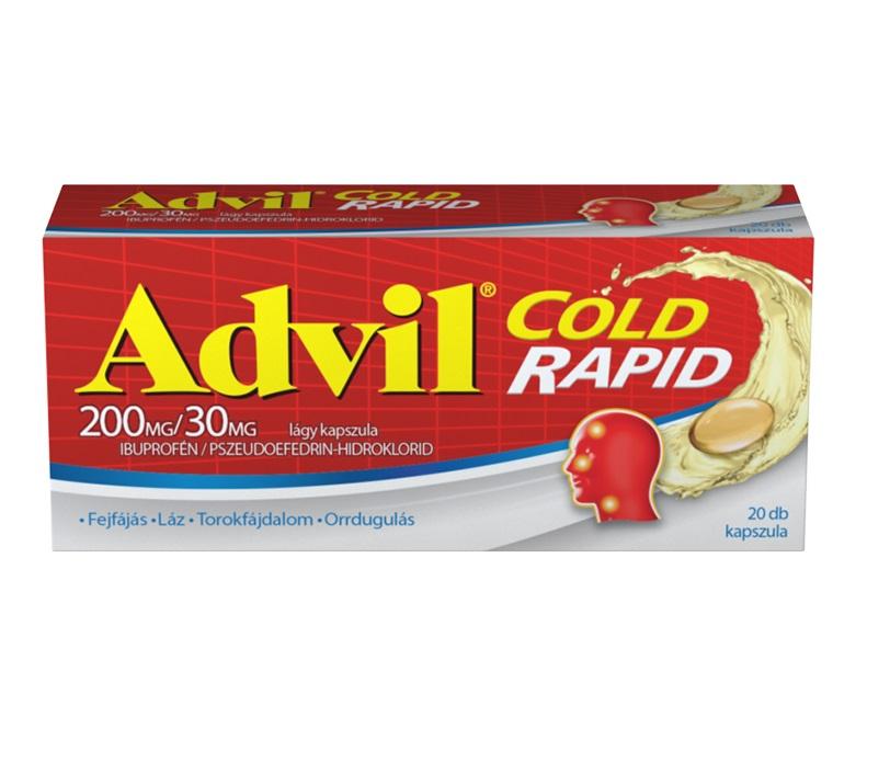 advil_cold_rapid 20