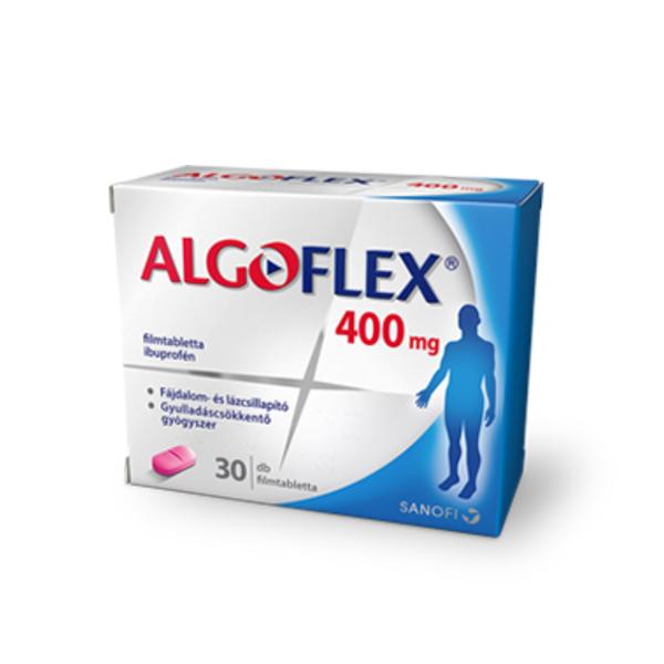 algoflex 30x