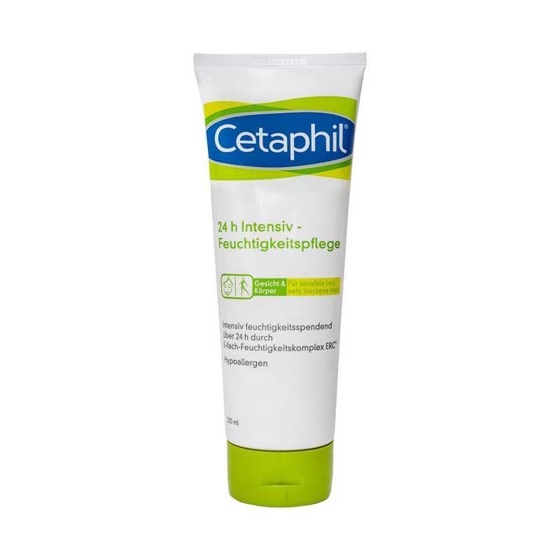 cetaphil-intenziv-hidratalo-krem-nagyon-szaraz-borre-220ml-241178