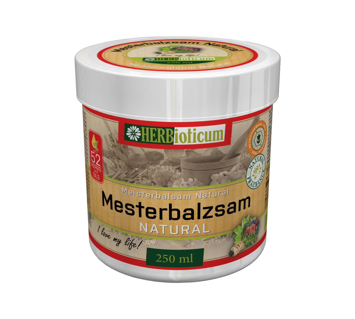herbioticum-mesterbalzsam-natural-250ml-52