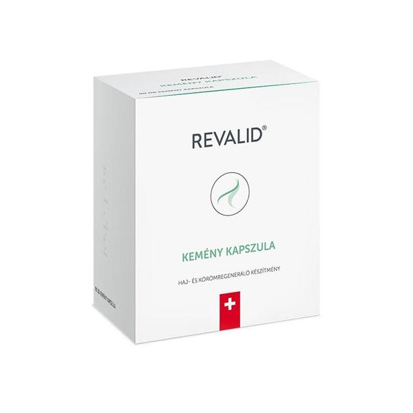 revalid 90x