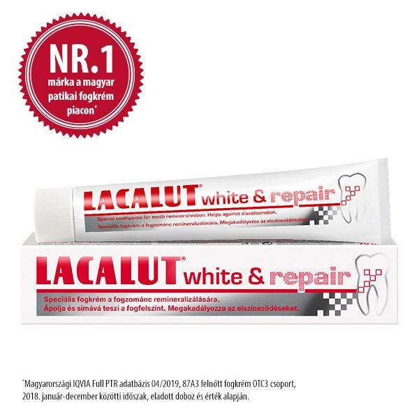 small-lacalut-whiterepair-fogkrem-600×600-15626559101752